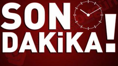 Bursa'da Son Durum!