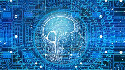 Yapay zeka teknolojisi ile geliştirilen kişiye özel tedavi yöntemleri artık hastanelerde
