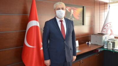 Bursa'da koronavirüsle mücadele tedbirleri artırılıyor!