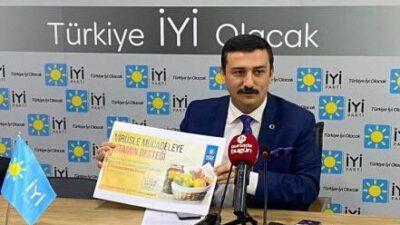 "TÜRKOĞLU'NDAN AKTAŞ'A ""MASTERCHEF"" SORULARI!.."