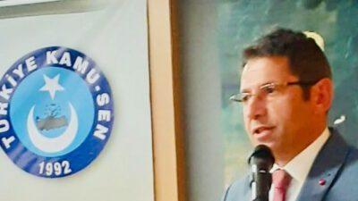 """PİYANGO BİLETİ  """"KUMARDIR, HARAMDIR"""""""