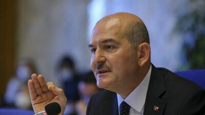 Boğaziçili olmayan, terörle iltisaklı illegal gruplara, izin vermeyen Türk Polisi, doğru yapmıştır