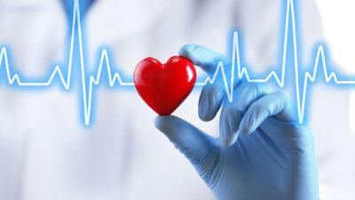 Yaşatmak Güzeldir Sloganıyla 200'ü Aşkın Organ Nakli Gerçekleştirdiler