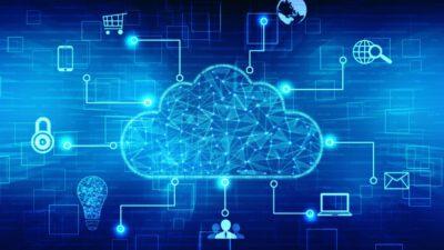 Siber Güvenliksiz Dijitalleşme Yatırımları Kurumların Bütçesine Zarar Veriyor