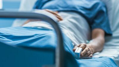 Nadir hastalık sahibi bireyler, yıllık hane gelirlerinin %30'unu tedaviye harcıyorlar