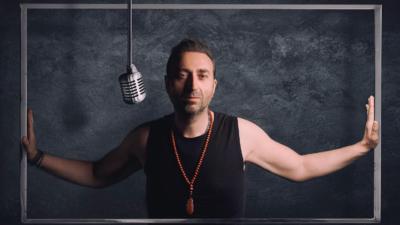 Murat Türkücüoğlun'dan el emeği göz nuru klip!