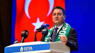 'Türkiye 90'lara dönmeyecek!'