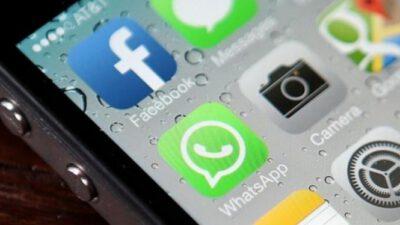 WhatsApp'ta o sorun tarihe karışıyor!