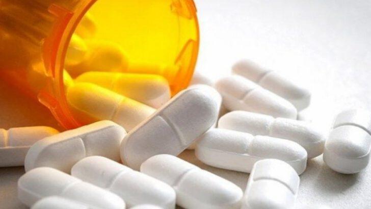 Sağlık Bakanlığı'ndan koronavirüs ilacı kararı!