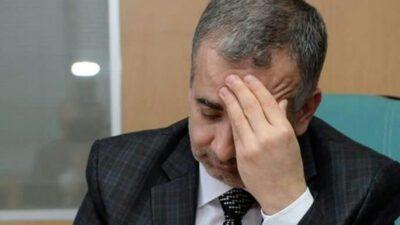 Bursa'nın Öz Malının Kaderi Ankara'ya Bırakılmamalıdır!