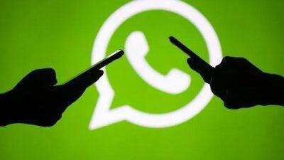 WhatsApp gizlilik sözleşmesinde süre doluyor! Bundan sonra ne olacak?