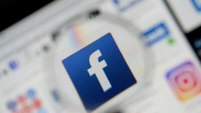 İlaç şirketlerinin yeni gözdesi: Facebook reklamları