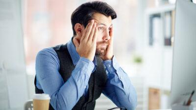 Dikkat dağınıklığı ile başa çıkmak için 5 öneri