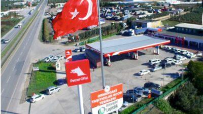 Bursa'da holdinge dönüşen sektör!