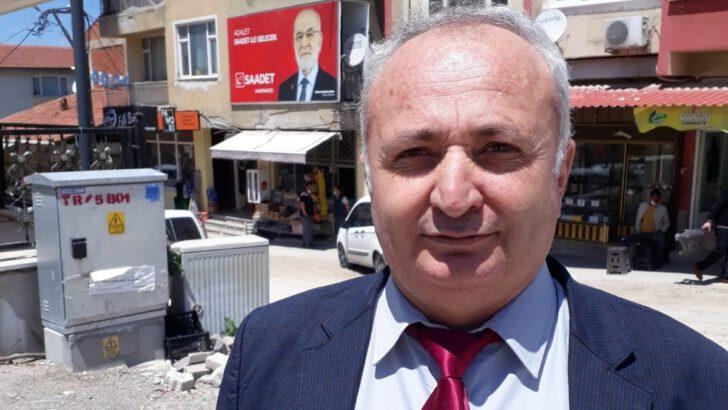 """Faturaları kayıp kaçak mı kabartıyor! """"Vatandaşın her ay cebinden milyonlarca lira…"""""""
