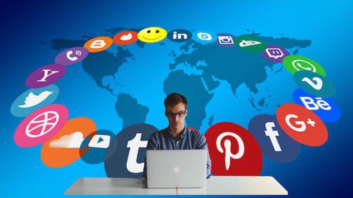 Sosyal Medya Kullanımı En Az 18 Yaş Olmalı