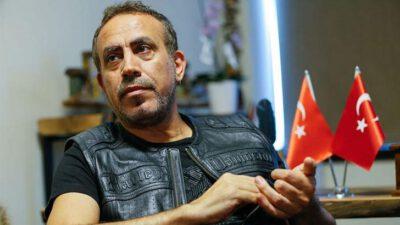 Haluk Levent: Sistemsiz yardım, sistemi çökertiyor