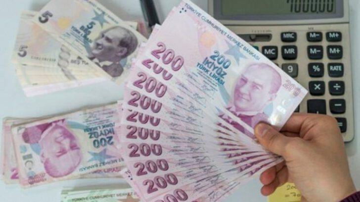 Milyonlarca genci ilgilendiren konu: Günlük 108.68 lira ödeme!