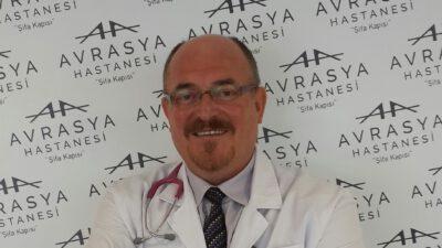 Kadınlar erkeklere oranla daha fazla tiroid kanseri oluyor