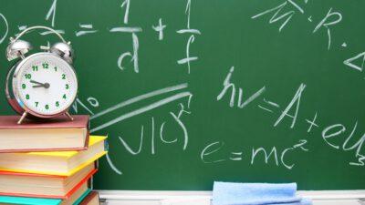 Aileler için okula dönüş önerileri