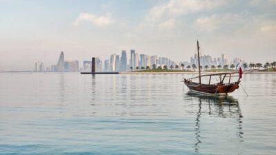 Katar, seyahat kurallarını güncelledi,  Türkiye 188 yeşil ülkeden birisi oldu
