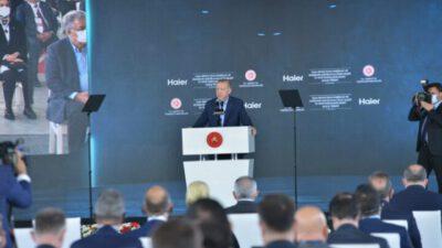 Erdoğan'dan 10 büyükelçi için 'istenmeyen adam' talimatı