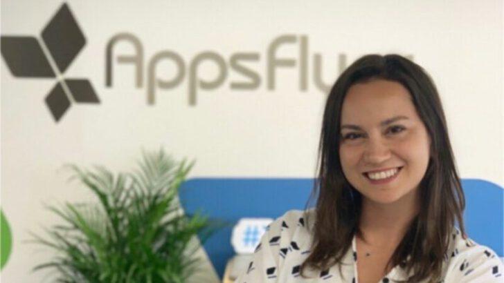 AppsFlyer, Güncel Performans Endeksinde, Yeni Gizlilik Çağı için SKAdNetwork Sıralamasını Sunuyor