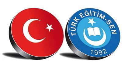 Türk Eğitim Sendikası Bursa 2 Nolu Şube 3. Olağan Genel Kurulunu Yapıyor!